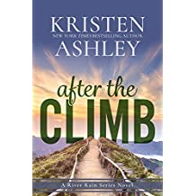 After the Climb (River Rain Book 1)