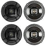 Best ポークオーディオカメラ - Polk Audio 6.5インチ 300W 2ウェイ 車/マリン ATV ステレオ Review