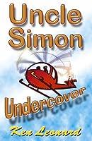 Uncle Simon Undercover