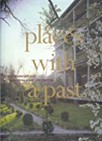 Places With A Past