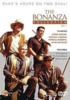 Bonanza Collection 1 [DVD] [Import]