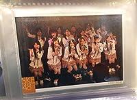SKE48 松井珠理奈 松井玲奈 矢神久美 他 生写真 2009 #11