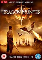 Dragon Hunter [DVD] [Import]