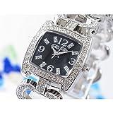 フォリフォリ FOLLI FOLLIE 腕時計 WF5T120BPA[並行輸入]   (フォリフォリ FOL)