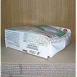(個別包装)箱つぶれ 3M 1870 N95マスク