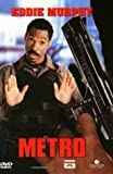Metro [DVD] [Import]