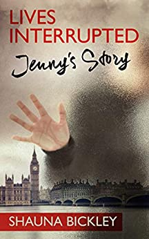 Jenny's Story and Other Tales: Stand-alone stories from the series by [Bickley, Shauna]