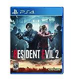 Resident Evil 2 (輸入版:北米) - PS4