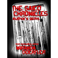 The Saico Chronicles: Author's Picks (English Edition)