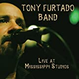 Live at Mississippi Studios