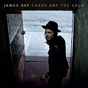 Chaos & the Calm
