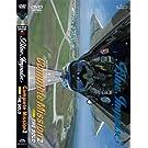 ブルーインパルス コンプリートミッション2 [DVD]