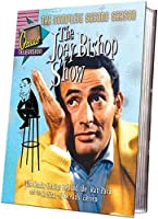 Joey Bishop Show [DVD]