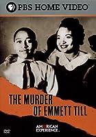 Murder of Emmett Till [DVD] [Import]