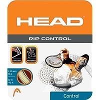 Head RIP Controlテニス文字列