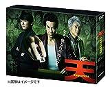 【Amazon.co.jp限定】天 天和通りの快男児 DVD-BOX (クリアファイル付)