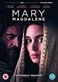 Mary Magdalene [Region 2]