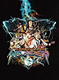 【Amazon.co.jp限定】ONE OK ROCK 2020 Field of Wonder at Stadium (Blu-ray) (トートバッグ付)