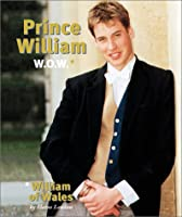 Prince William (Gateway Biographies)