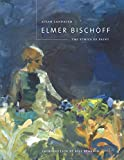 Elmer Bischoff: The Ethics of Paint 画像