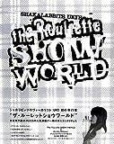 SHAKALABBITS UKI'S  The Roulette SHOW WORLD