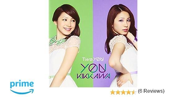 Amazon | Two YOU(初回限定盤)(D...