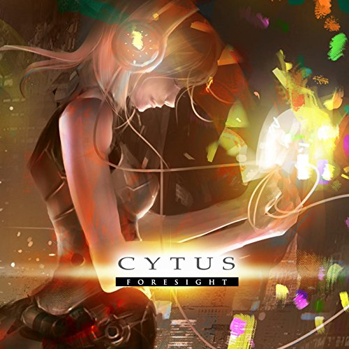 Cytus-Foresight