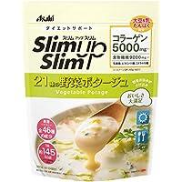 スリムアップスリム 野菜ポタージュ 360g