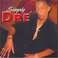 Simply Dre