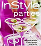 In Style Parties 画像