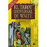 El Tarot Universal De Waite/waites' Univeral Tarot