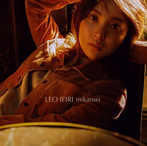【Amazon.co.jp限定】未完成 [初回限定盤A] [CD + DVD] (Amazon.co.jp限定特典 : デカジャケ 付)