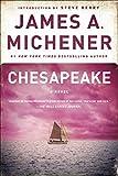 Chesapeake: A Novel 画像