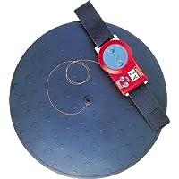 TAKEI 竹井機器工業 T.K.K.5406 ジャンプ-MD デジタル垂直とび測定器