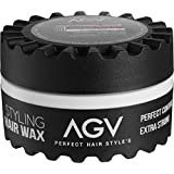 AGV Styling Wax Extra Strong 150 ml/3.25 fl oz