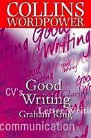 Good Writing (Collins Word Power)