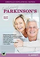 Explaining Parkinson's