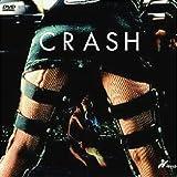 クラッシュ [DVD]