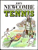 Bedside Tennis
