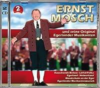 Ernst Mosch & Seine