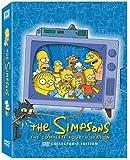 Simpsons: Season 4 [DVD] [Import]