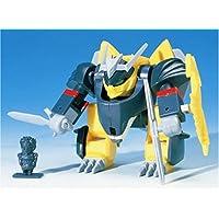 魔神英雄伝ワタル 魔神大集合復刻版 第六界層BOX