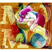魔法のプリンセス ミンキーモモ DVDメモリアルボックス(2)