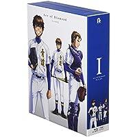 ダイヤのA  Blu-ray BOX 1