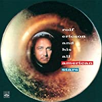 ROLF ERICSON AND HIS ALL AMERICAN S