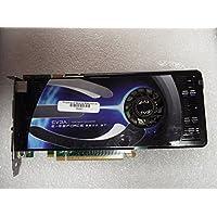 256p2N761b1–EVGA 256p2N761b1EVGA 256p2N560BX NVIDIA GeForce 7900GT 256MB PCI EデュアルDVI Sビデオ