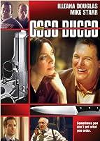 Osso Bucco [DVD]