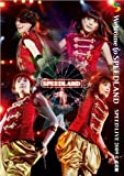 Welcome to SPEEDLAND SPEED LIVE 2009@武道館 [DVD]/