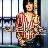 Don't you know (Album/P2P Dommu Rmx, 2002) / Vinyl Maxi Single [Vinyl 12'']