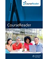 CourseReader: U.S. History Printed Access Code